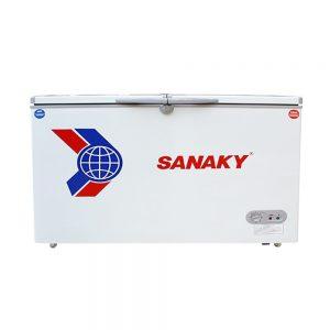 Tủ đông Sanaky VH-420W