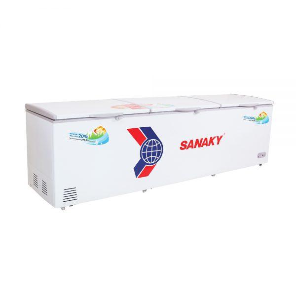 Tủ đông Sanaky VH 1399HY