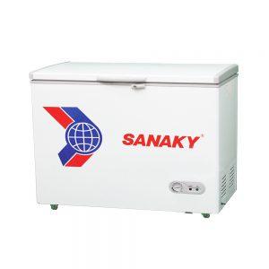 Tủ đông Sanaky VH-2299HY2
