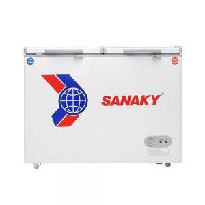 Tủ đông Sanaky VH-255W2