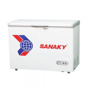 Tủ đông Sanaky VH-2599HY2