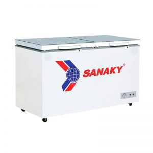 Tủ đông Sanaky VH-2899A2K
