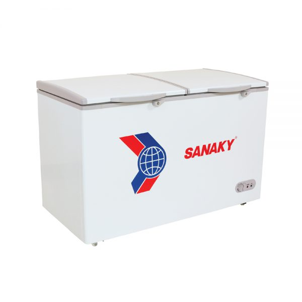 Tủ đông Sanaky VH-290A