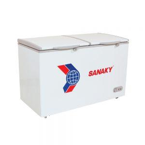 Tủ đông Sanaky VH-365A2