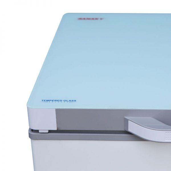 Tủ đông Sanaky Inverter VH-3699A4KD