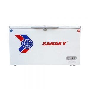 Tủ đông Sanaky VH-405W2