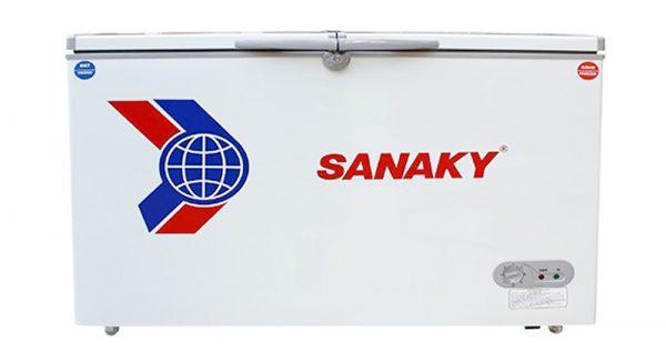 Tủ đông Sanaky VH-405W2 dung tích 400 lít