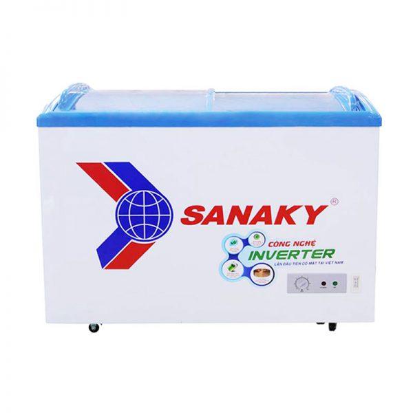 Tủ đông Sanaky Inverter VH-4899K3