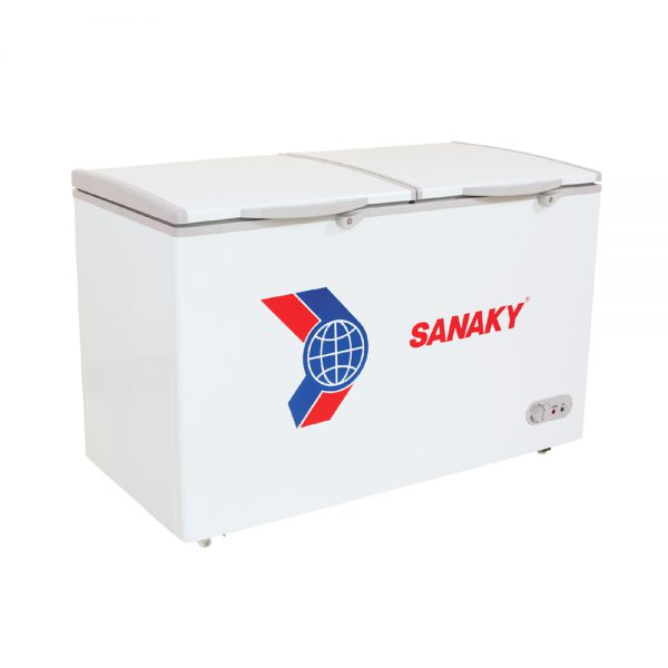 Tủ đông Sanaky VH-568HY