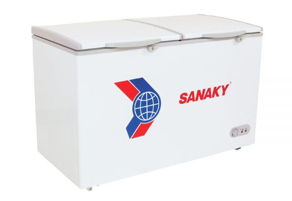 Tủ đông Sanaky VH-568HY dung tích 560 lít
