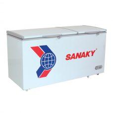 Tủ đông Sanaky VH-5699HY dung tích 560 lít