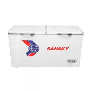 Tủ đông Sanaky VH-668HY2