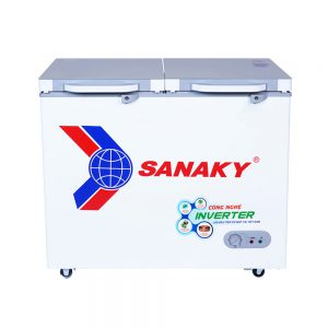 Tủ đông Sanaky Inverter VH-2899A4K