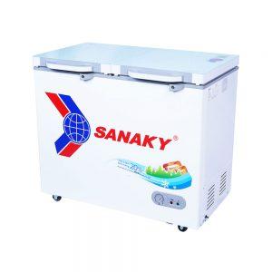 Tủ đông Sanaky VH-2899A2KD