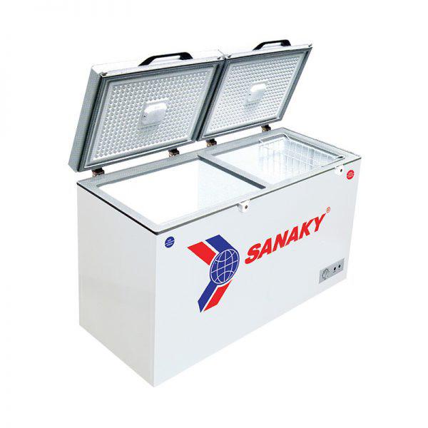 Tủ đông Sanaky VH-4099W2K