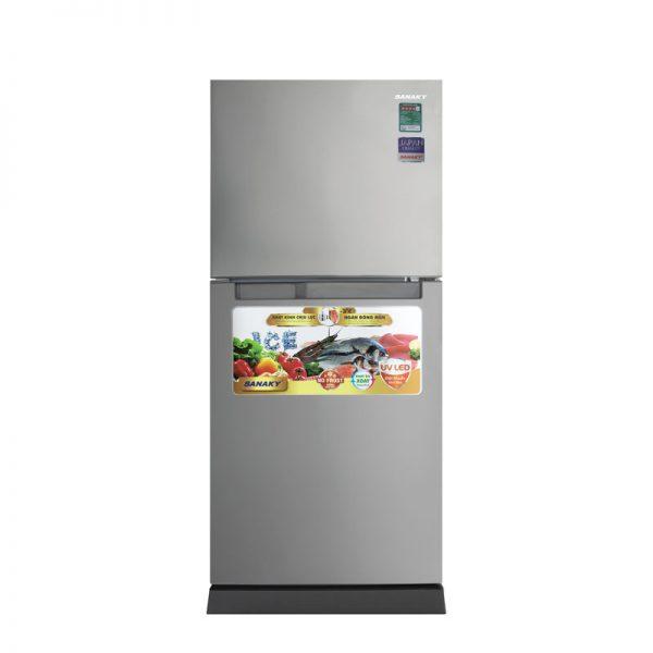 Tủ lạnh Sanaky VH-148HPN