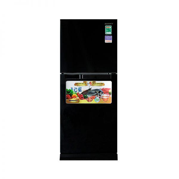 Tủ lạnh Sanaky VH-148HPS