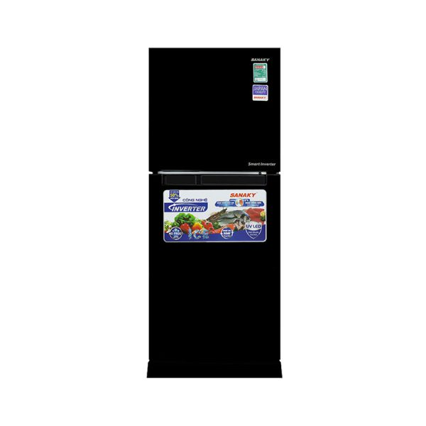 Tủ lạnh Sanaky Inverter VH-149HPA