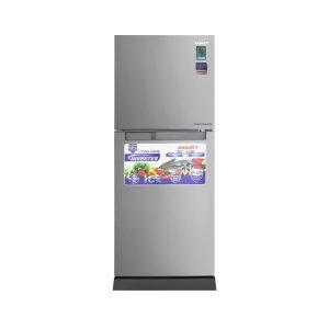 Tủ lạnh Sanaky Inverter VH-149HPN