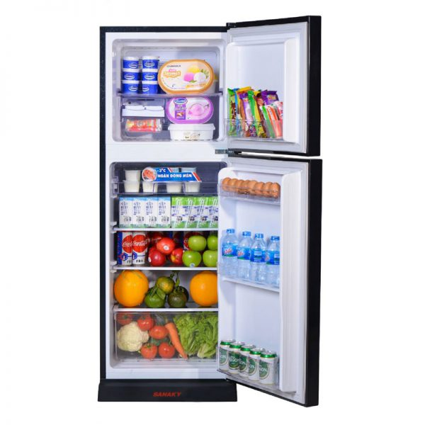 tủ lạnh sanaky vh-149hpn