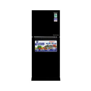 Tủ lạnh Sanaky Inverter VH-149HPS