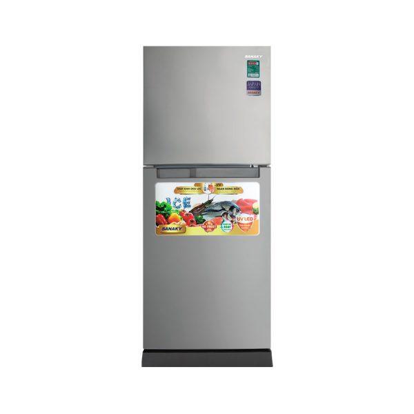 Tủ lạnh Sanaky VH-188HPN