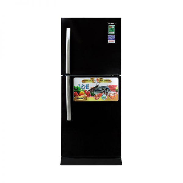 Tủ lạnh Sanaky VH-188HYA