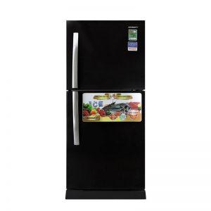 Tủ lạnh Sanaky VH-188HYD