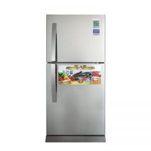 Tủ lạnh Sanaky VH-188HYN