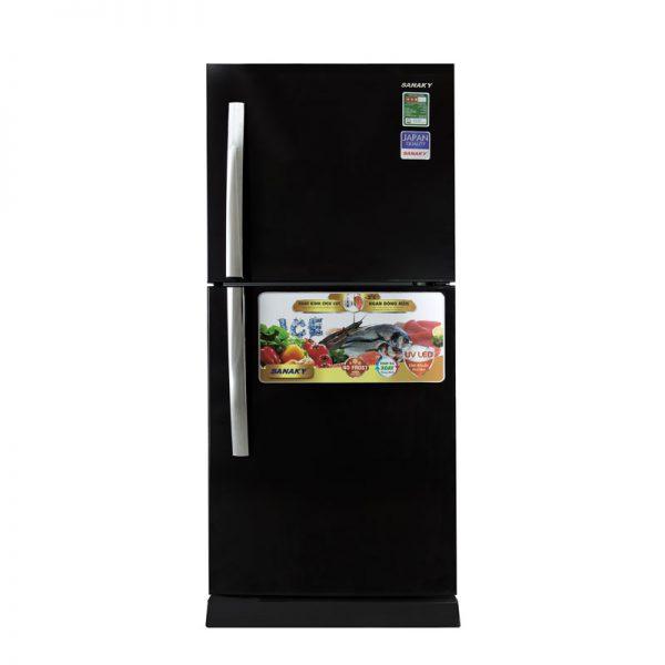 Tủ lạnh Sanaky VH-188HYS