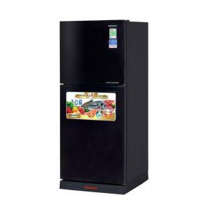 tủ lạnh sanaky inverter vh-189hpd