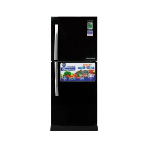Tủ lạnh Sanaky Inverter VH-189HYD
