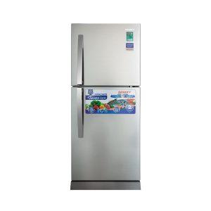 Tủ lạnh Sanaky Inverter VH-189HYN