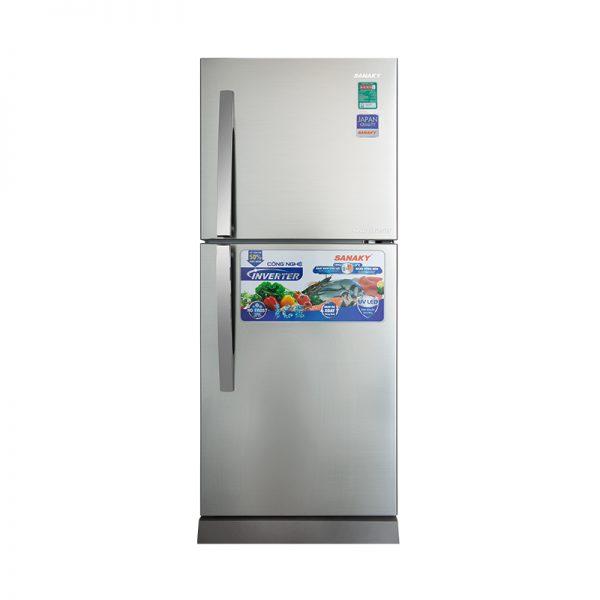 tủ lạnh sanaky vh-189hyn