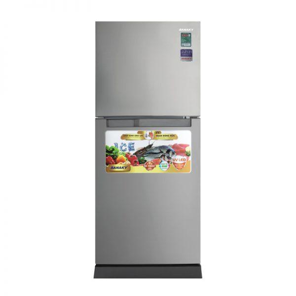 Tủ lạnh Sanaky VH-198HPN
