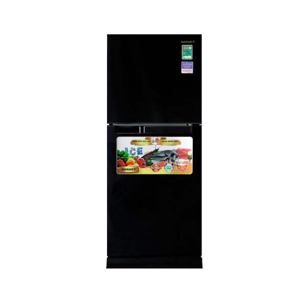Tủ lạnh Sanaky VH-198HPS