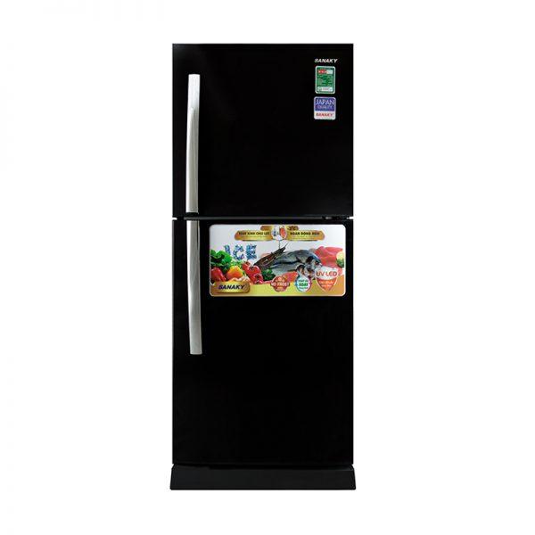 Tủ lạnh Sanaky VH-198HYD
