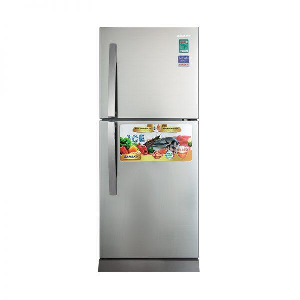 Tủ lạnh Sanaky VH-198HYN