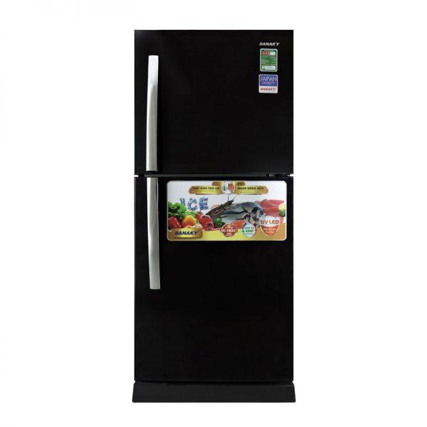 Tủ lạnh Sanaky VH-198HYS