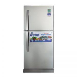 Tủ lạnh sanaky inverter VH-199HYN