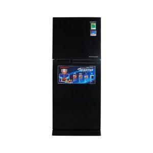Tủ lạnh Sanaky Inverter VH-199KD