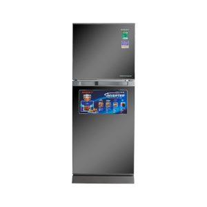 Tủ lạnh Sanaky Inverter VH-199KG