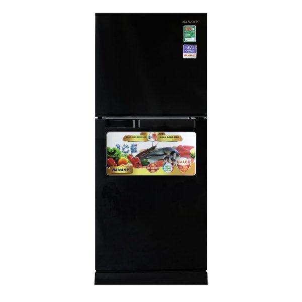 Tủ lạnh Sanaky VH-208HPA