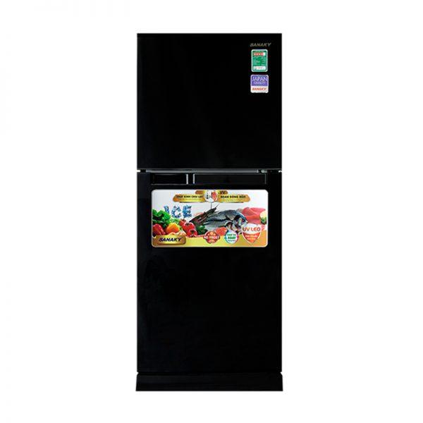 Tủ lạnh Sanaky VH-208HPS
