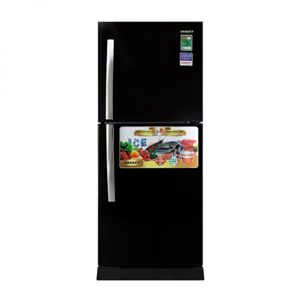 Tủ lạnh Sanaky VH-208HYA
