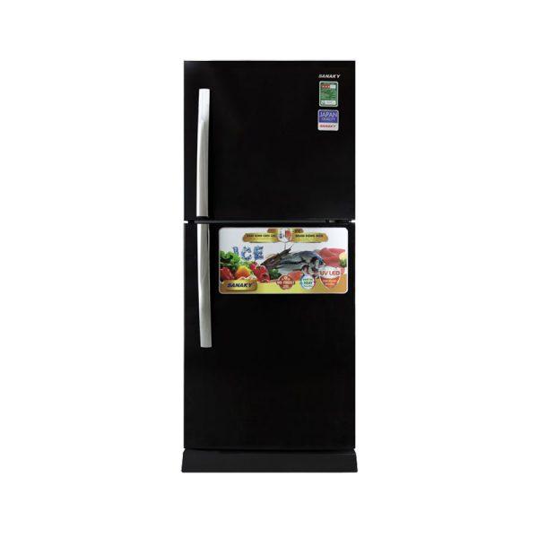 Tủ lạnh Sanaky VH-208HYD