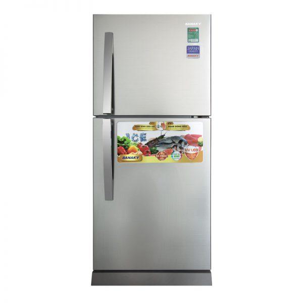 Tủ lạnh Sanaky VH-208HYN