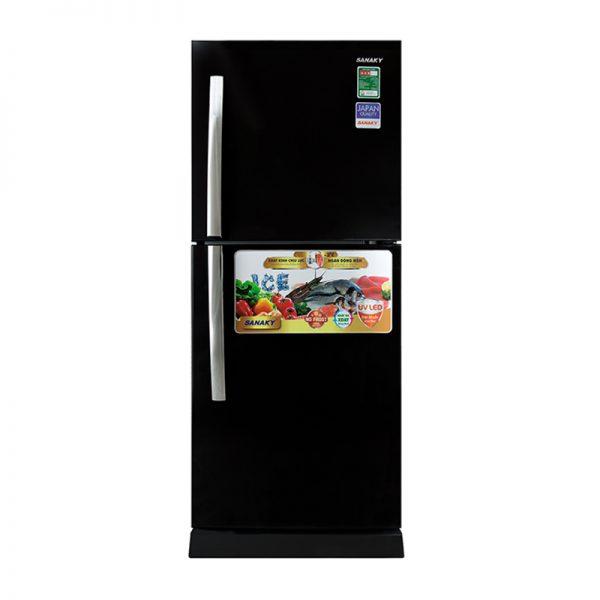 Tủ lạnh Sanaky VH-208HYS