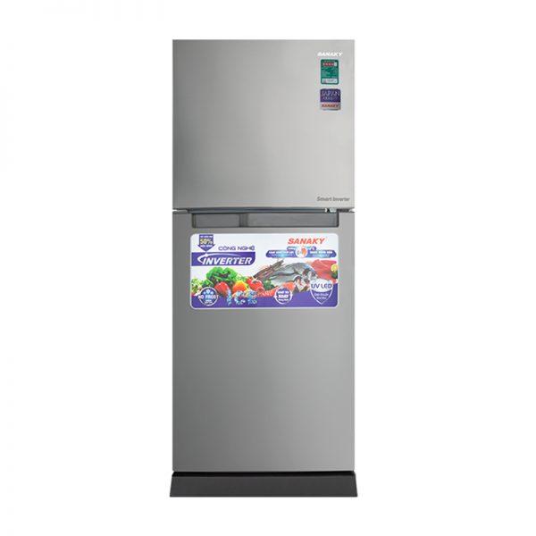 tủ lạnh sanaky vh-209hpn
