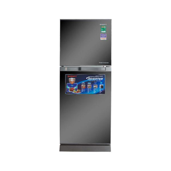 tủ lạnh sanaky vh-209kg